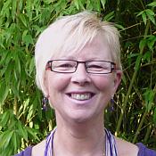 Ann Verhoeven