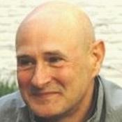 Pol Staut