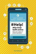 Help! Mijn kind leeft online