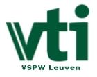 VSPW Leuven